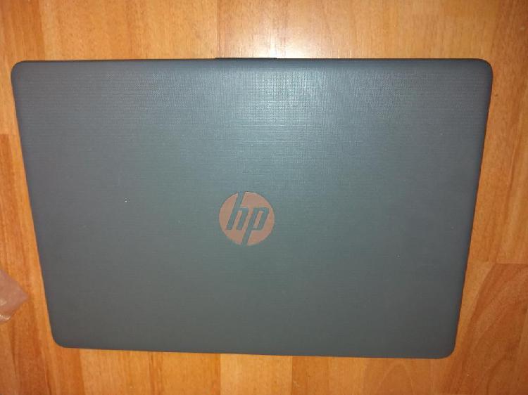 Vendo O Permuto Lapto de 8 Generacion