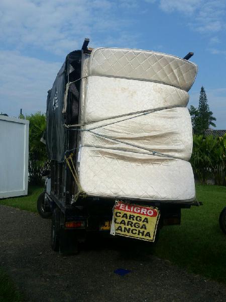 3118617635 Transporte Y Mudanza