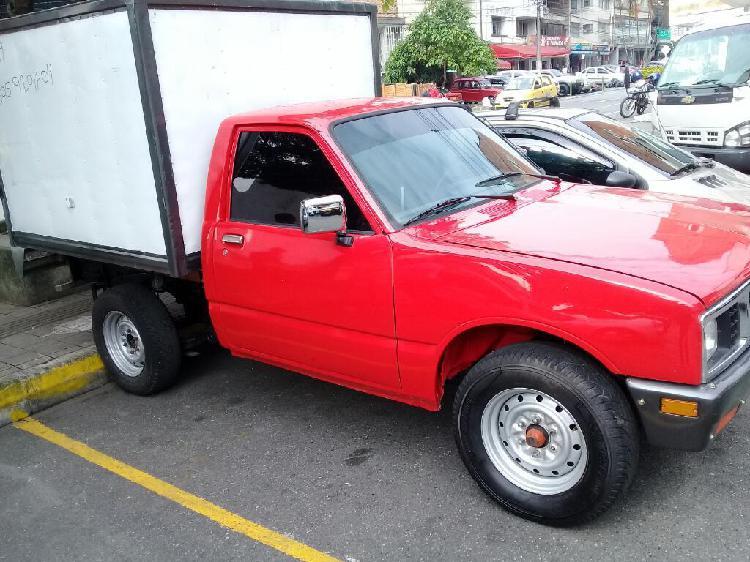 Se Botan Escombros Medellin 3235270565