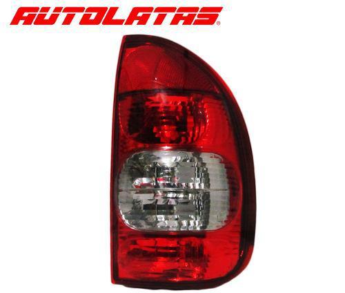 Stop Derecho Chevrolet Corsa 2000 A 2007 5 Puertas Depo