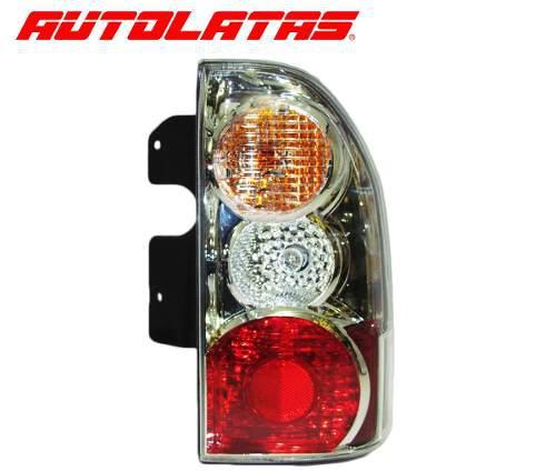 Stop Derecho Chevrolet Grand Vitara 2003 A 2013 Depo