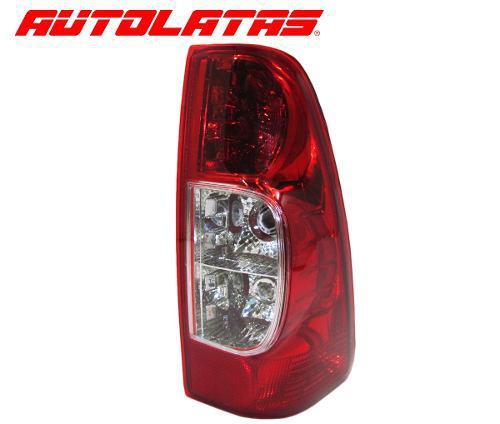 Stop Derecho Chevrolet Luv Dmax 4x4 2009 A 2014 Sp