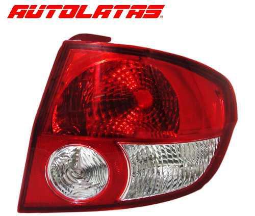 Stop Derecho Hyundai Getz 2003 A 2006 Depo