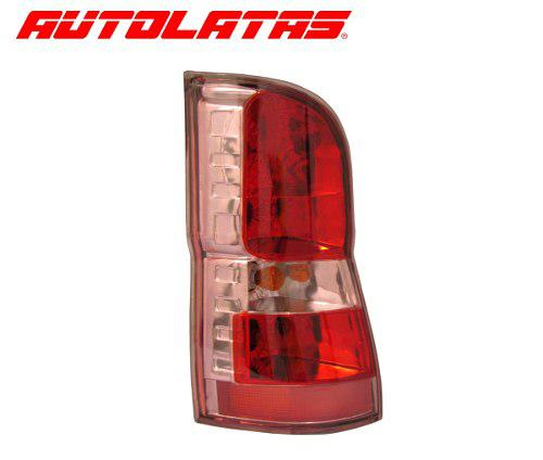 Stop Izquierdo Chevrolet N200 2010 A 2012 Sp