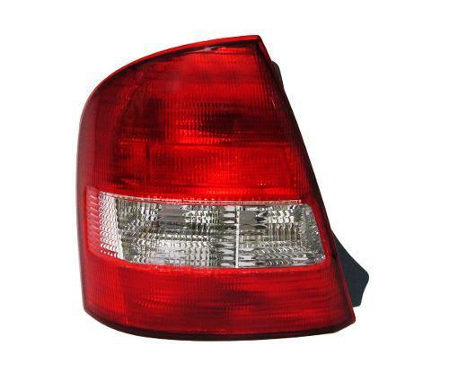 Stop Izquierdo Mazda Allegro Sedan 2000 A 2008 Sp