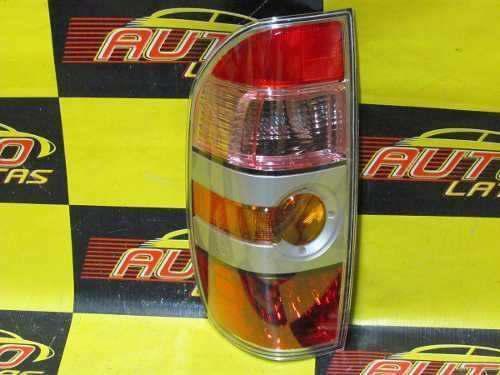 Stop Izquierdo Mazda Bt50 2008 A 2009 Depo