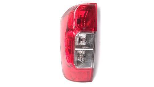 Stop Izquierdo Nissan Frontier Np300 2015