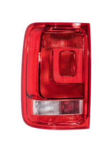 Stop Izquierdo Volkswagen Amarok 2011 A 2013