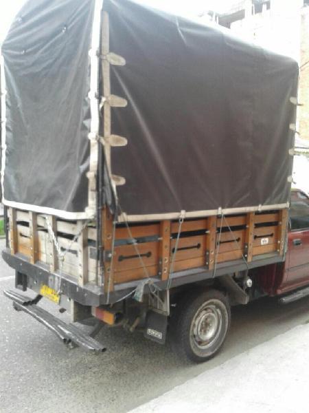 Transportes Pequeños. 3202130778