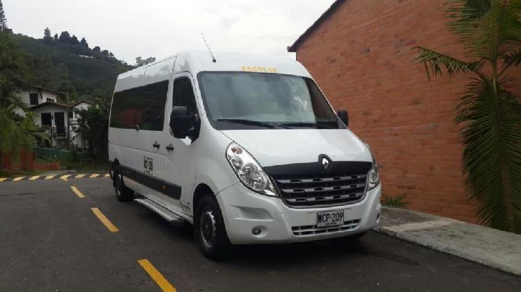 transporte de pasajeros en medellin sus municipios y donde