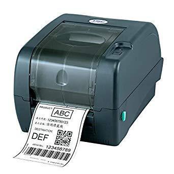 Impresora De Codigos de Barras TSC 247 Profesional