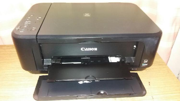 Sistemas Recarga para Impresoras Canon