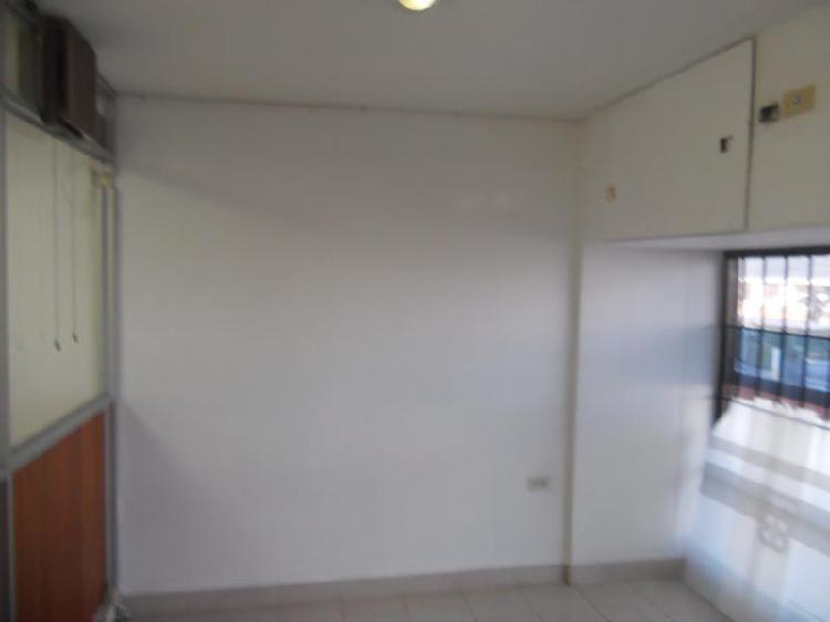 Cod. ABADC40682 Local En Arriendo En Barranquilla Ciudad