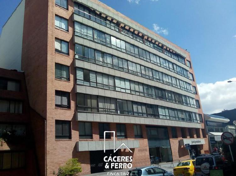 Cod. ABCYF21310 Consultorio En Arriendo En Bogota Antiguo