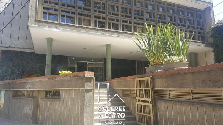 Cod. ABCYF21328 Oficina En Arriendo En Bogota Centro