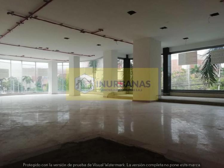 Cod. ABINU20220 Local En Arriendo En Barranquilla Altos Del