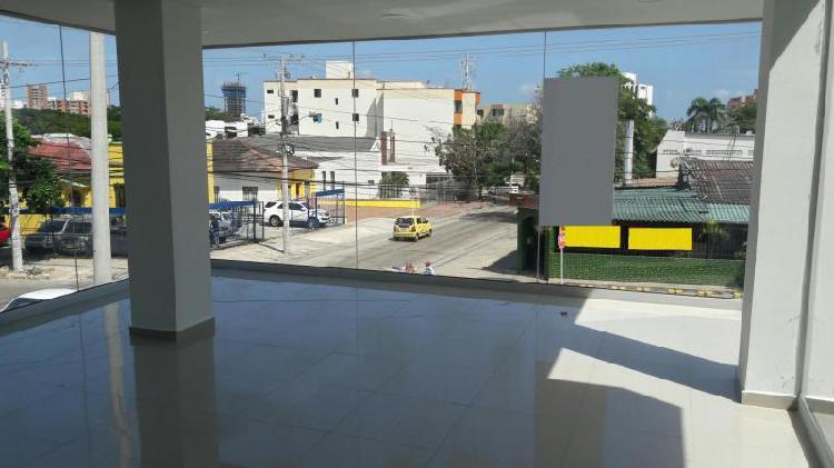 Cod. ABINU20298 Local En Arriendo En Barranquilla Colombia