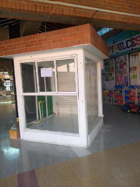 Cod. ABINU20487 Local En Arriendo En Barranquilla Ciudadela