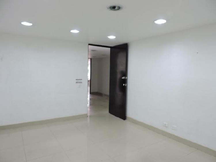 Cod. ABIRE5503 Oficina En Arriendo En Bogota Antiguo Country