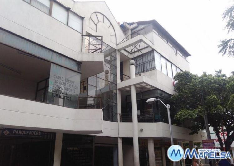 Cod. ABMAR2050 Oficina En Arriendo En Cúcuta Centro