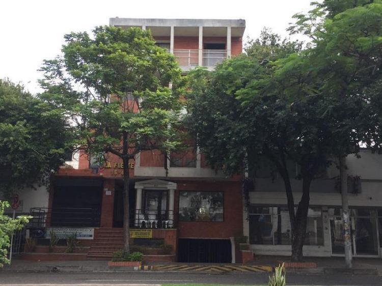 Cod. ABMAR2157 Oficina En Arriendo En Cúcuta Caobos