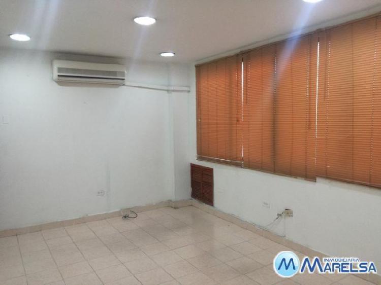 Cod. ABMAR2318 Oficina En Arriendo En Cúcuta La Playa