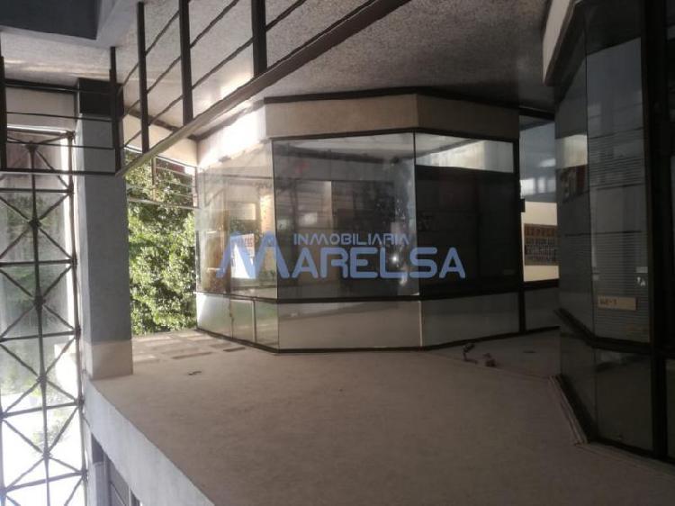 Cod. ABMAR24111 Oficina En Arriendo En Cúcuta La Playa