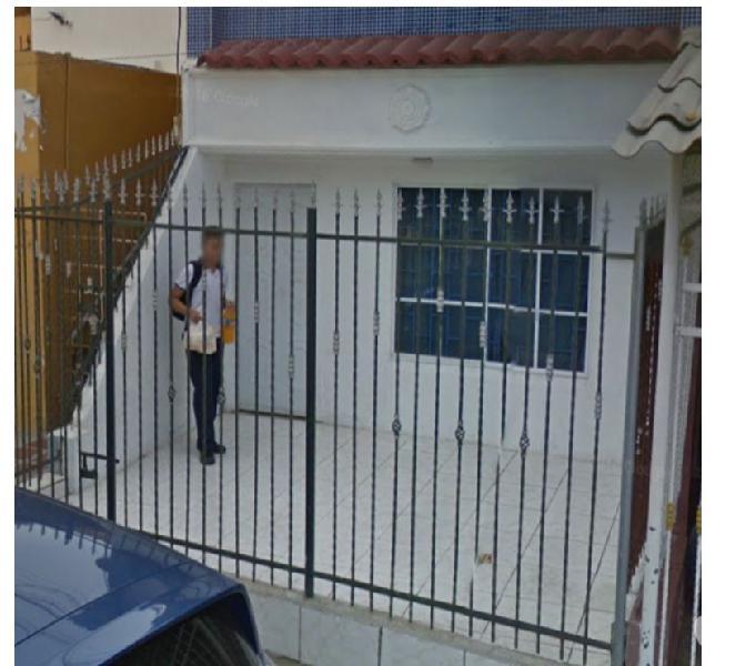 Se vende hermosa casa ubicada en el barrio Torices