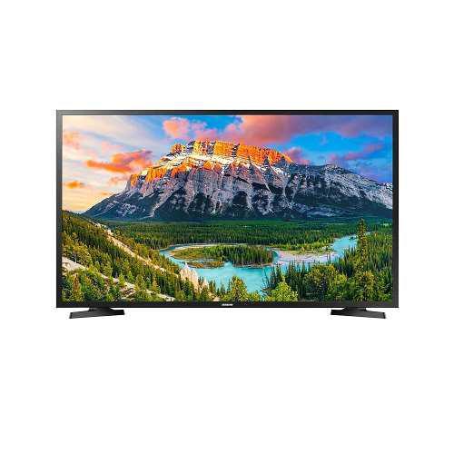 Televisor Samsung Led Smart Tv 43 J5290 Fhd Tdt