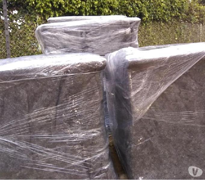 MUDANZAS BUCARAMANGA 3229059262 servicio de envíos,empaque