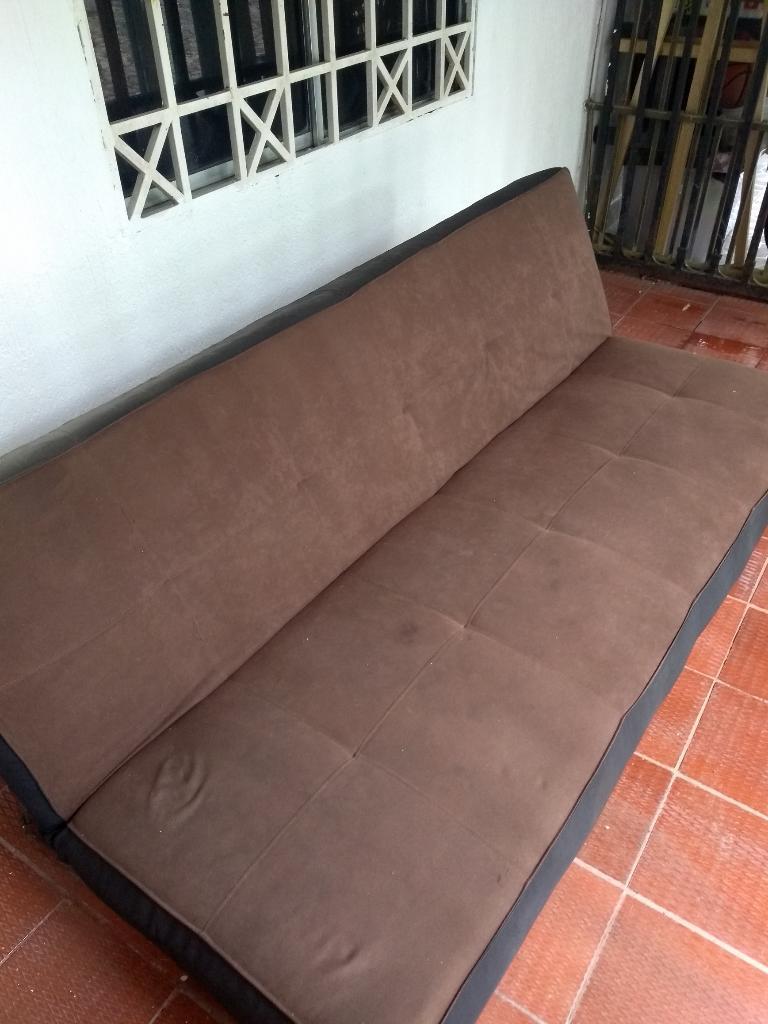 Se Vende Sofa Cama Buen Estado
