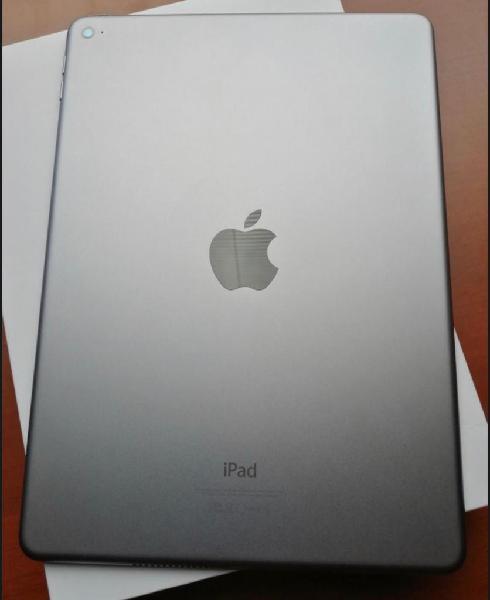 Vendo iPad Air 2 16Gb Como Nueva