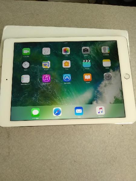 iPad Air 2 de 32 Gigas Wifi 4g