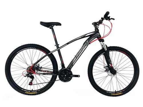 Bicicleta Profit Arizona Rin 29 Shimano 7 Vel Freno Disco