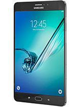 Tablet Samsung Galaxy Tab A, 8.0. T350. Color Negro, Usada.
