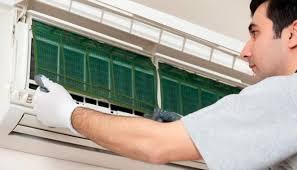 venta, instalación, mantenimiento y reparación de aires