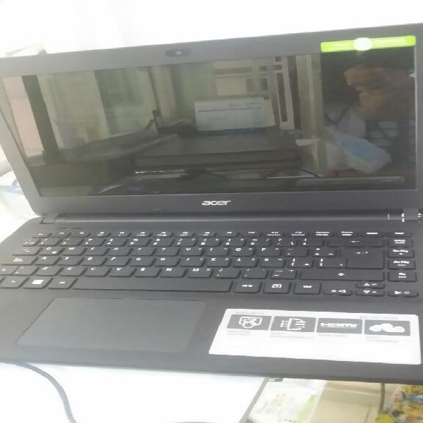 Computador Portatil Acer 14