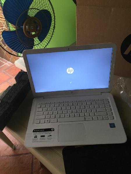 Nuevo Computador Portatil HP 14 Pulgadas 4 Gigas 1 Tera