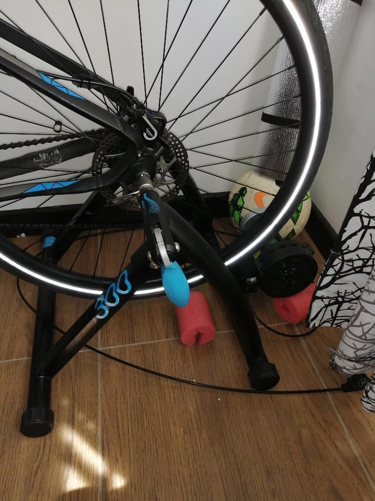 Se Vende Rodillo para Bicicleta