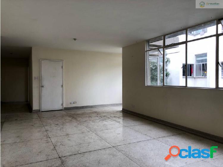 Alquiler de Casa externa en Juanambu oeste Cali