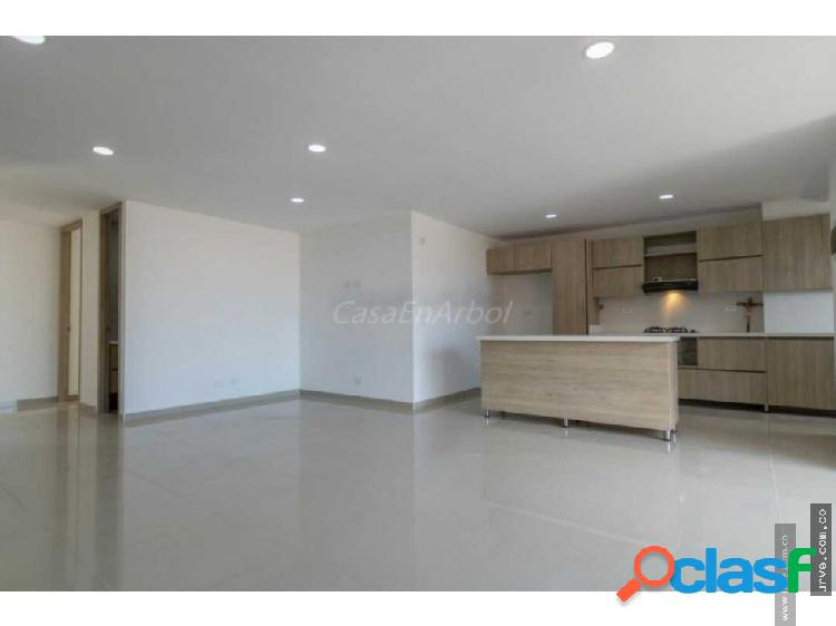 Apartamento En Venta, Laureles, La Castellana