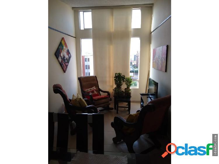 Apartamento en Venta, Caney, Pinares del Caney