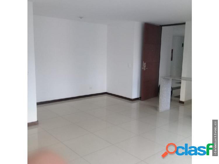 Apartamento en Venta Envigado -El Esmeraldal