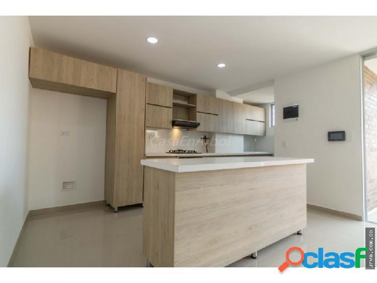 Apartamento en Venta Laureles, La Castellana