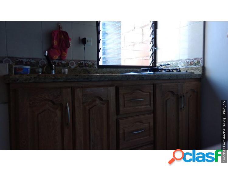 Apartamento en Venta Velodromo Medellin