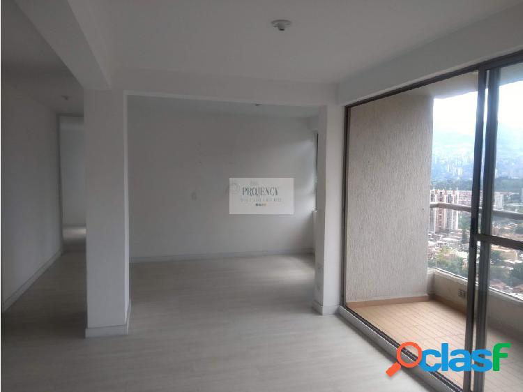 Apartamento en Venta en Belén Loma de los Bernal