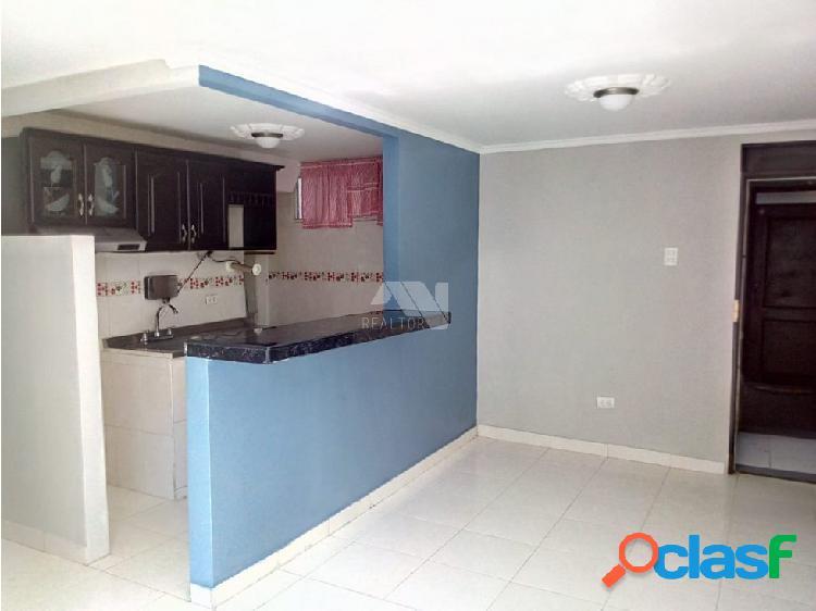 Apartamento en Venta en La Victoria Barranquilla