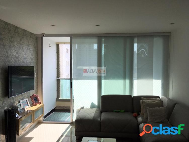 Apartamento en Venta en Villa Santos Barranquilla