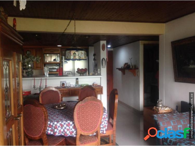Apartamento en Venta sector La Mota Medellin
