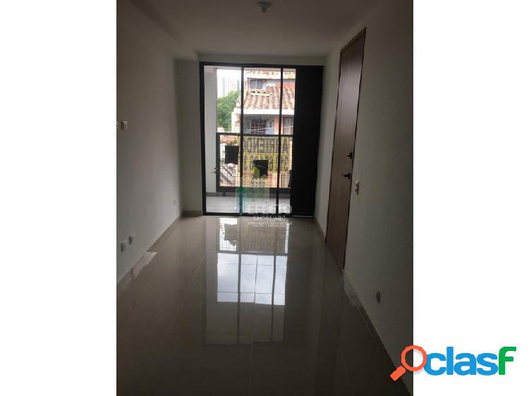Apartamento en venta Itaguí